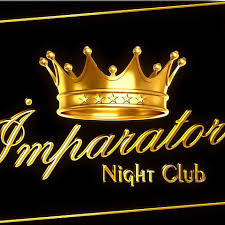İmparator Night Club